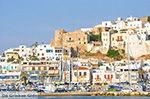 Naxos stad - Cycladen Griekenland - nr 261 - Foto van De Griekse Gids