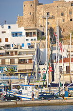 Naxos stad - Cycladen Griekenland - nr 263 - Foto van De Griekse Gids