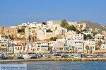 Naxos stad - Cycladen Griekenland - nr 267 - Foto van De Griekse Gids