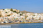Naxos stad - Cycladen Griekenland - nr 269 - Foto van De Griekse Gids
