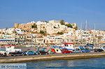 Naxos stad - Cycladen Griekenland - nr 279 - Foto van De Griekse Gids