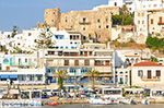 Naxos stad - Cycladen Griekenland - nr 281 - Foto van De Griekse Gids