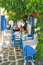 Naxos stad - Cycladen Griekenland - nr 282 - Foto van De Griekse Gids