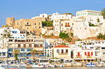 Naxos stad - Cycladen Griekenland - nr 283 - Foto van De Griekse Gids