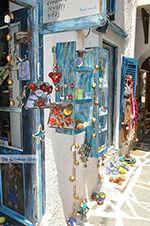 Naxos stad - Cycladen Griekenland - nr 284 - Foto van De Griekse Gids