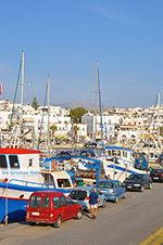 Naxos stad - Cycladen Griekenland - nr 285 - Foto van De Griekse Gids