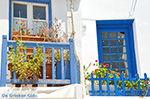 Naxos stad - Cycladen Griekenland - nr 288 - Foto van De Griekse Gids