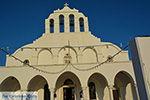 Naxos stad - Cycladen Griekenland - nr 289 - Foto van De Griekse Gids