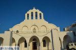 Naxos Stadt - Kykladen Griechenland - nr 293 - Foto GriechenlandWeb.de