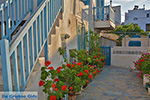 Naxos stad - Cycladen Griekenland - nr 295 - Foto van De Griekse Gids