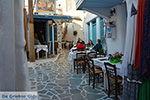 Naxos stad - Cycladen Griekenland - nr 313 - Foto van De Griekse Gids