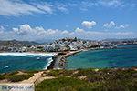 Naxos stad - Cycladen Griekenland - nr 314 - Foto van De Griekse Gids