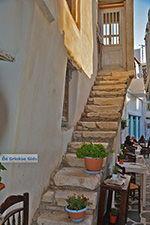 Naxos stad - Cycladen Griekenland - nr 315 - Foto van De Griekse Gids