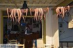 Naxos stad - Cycladen Griekenland - nr 317