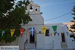 Naxos stad - Cycladen Griekenland - nr 318 - Foto van De Griekse Gids