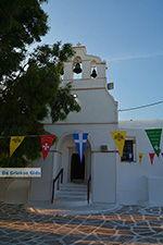 Naxos stad - Cycladen Griekenland - nr 319 - Foto van De Griekse Gids