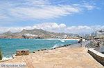 Naxos stad - Cycladen Griekenland - nr 325 - Foto van De Griekse Gids