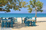 Plaka Naxos - Cycladen Griekenland - nr 5 - Foto van De Griekse Gids