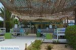 GriechenlandWeb.de Plaka Naxos - Kykladen Griechenland - nr 10 - Foto GriechenlandWeb.de