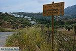 Potamia Naxos - Cycladen Griekenland - nr 2 - Foto van De Griekse Gids