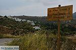 Potamia Naxos - Cycladen Griekenland - nr 3