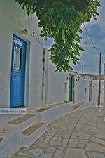 Potamia Naxos - Cycladen Griekenland - nr 13 - Foto van De Griekse Gids