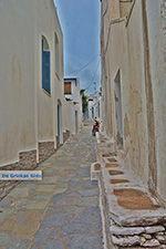 Potamia Naxos - Cycladen Griekenland - nr 14 - Foto van De Griekse Gids