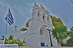 Potamia Naxos - Cycladen Griekenland - nr 15 - Foto van De Griekse Gids