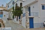 Potamia Naxos - Cycladen Griekenland - nr 16