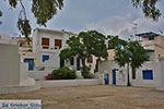 Potamia Naxos - Cycladen Griekenland - nr 21