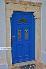 Potamia Naxos - Cycladen Griekenland - nr 22 - Foto van De Griekse Gids