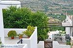 Potamia Naxos - Cycladen Griekenland - nr 24