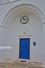 Potamia Naxos - Cycladen Griekenland - nr 26