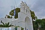 Potamia Naxos - Cycladen Griekenland - nr 30 - Foto van De Griekse Gids