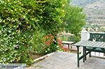 Potamia Naxos - Cycladen Griekenland - nr 31 - Foto van De Griekse Gids