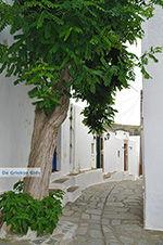 Potamia Naxos - Cycladen Griekenland - nr 35 - Foto van De Griekse Gids