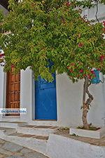 Potamia Naxos - Cycladen Griekenland - nr 36 - Foto van De Griekse Gids