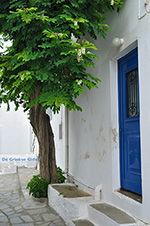 Potamia Naxos - Cycladen Griekenland - nr 37 - Foto van De Griekse Gids