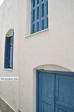 Potamia Naxos - Cycladen Griekenland - nr 38 - Foto van De Griekse Gids