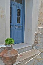 GriechenlandWeb.de Potamia Naxos - Kykladen Griechenland - nr 39 - Foto GriechenlandWeb.de