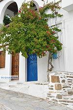 Potamia Naxos - Cycladen Griekenland - nr 40 - Foto van De Griekse Gids
