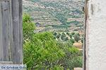 GriechenlandWeb.de Potamia Naxos - Kykladen Griechenland - nr 41 - Foto GriechenlandWeb.de