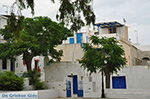 Potamia Naxos - Cycladen Griekenland - nr 45 - Foto van De Griekse Gids