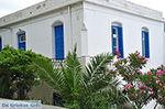 Potamia Naxos - Cycladen Griekenland - nr 46 - Foto van De Griekse Gids