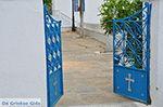 Potamia Naxos - Cycladen Griekenland - nr 48 - Foto van De Griekse Gids