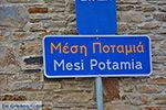 Potamia Naxos - Cycladen Griekenland - nr 49