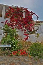 Potamia Naxos - Cycladen Griekenland - nr 50 - Foto van De Griekse Gids