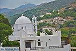 Potamia Naxos - Cycladen Griekenland - nr 55 - Foto van De Griekse Gids