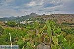 GriechenlandWeb.de Potamia Naxos - Kykladen Griechenland - nr 56 - Foto GriechenlandWeb.de