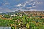 Potamia Naxos - Cycladen Griekenland - nr 58 - Foto van De Griekse Gids